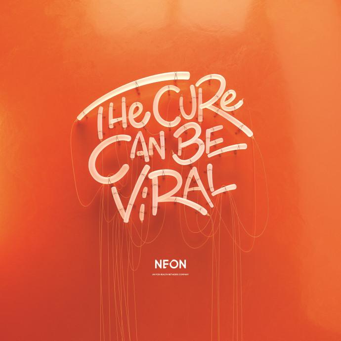 Neon: Cure