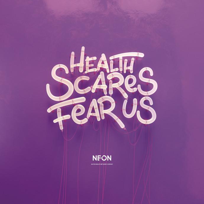 Neon: Fear