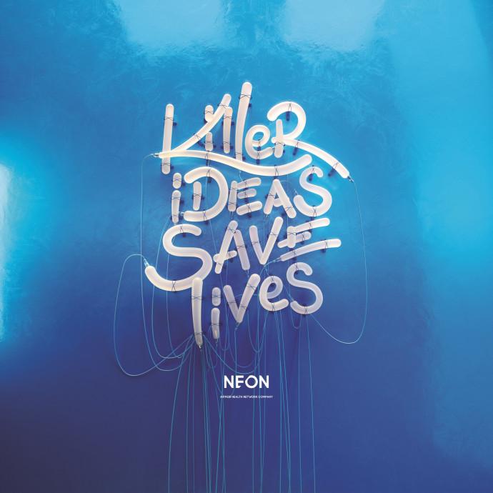 Neon: Killer