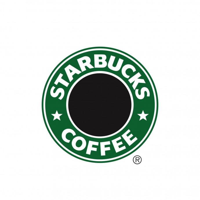 Klug: Go Home (Starbucks)