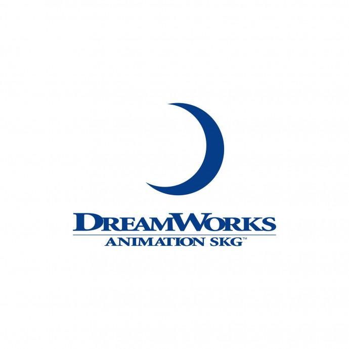 Klug: Go Home (DreamWorks)