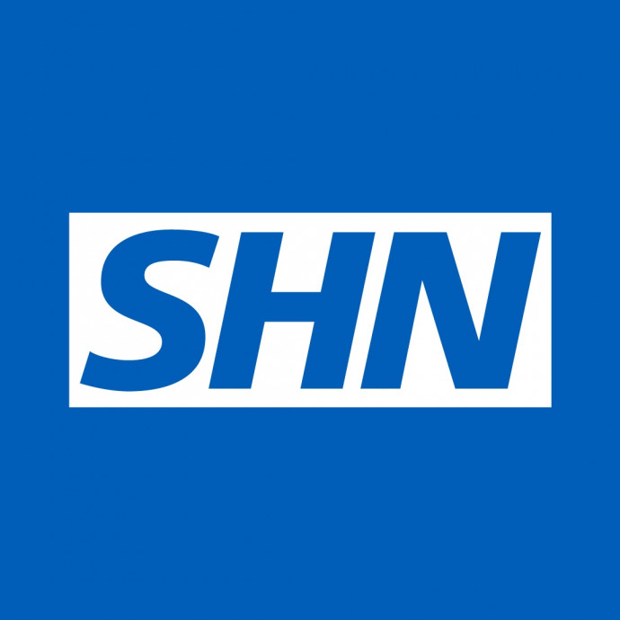 NHS: Stay Home Now (SHN)