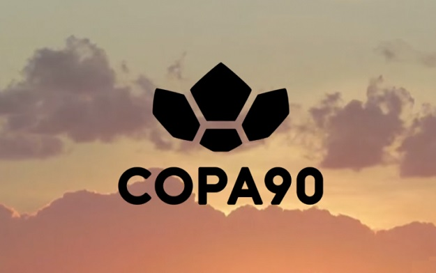 Copa90 lets brands 'buy audiences' with new ad product