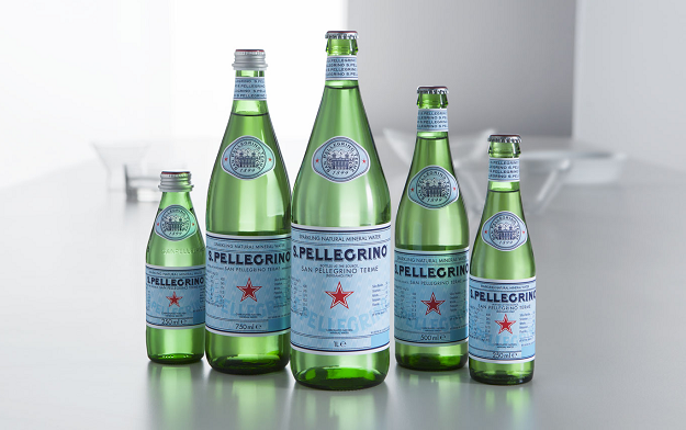 San Pellegrino appoints We Are Social Milan Strategic and Creative E-Business Partner