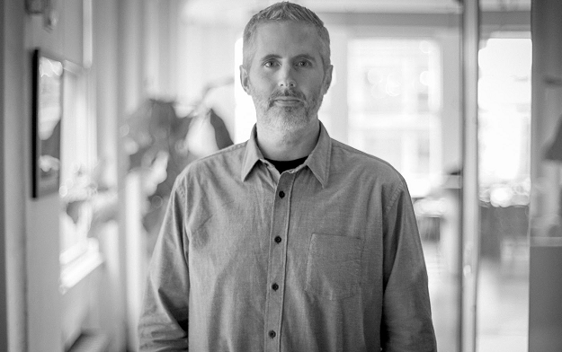 Honor Society Adds Cary Murnion as Executive Creative Producer to Lead In-House Creative Services