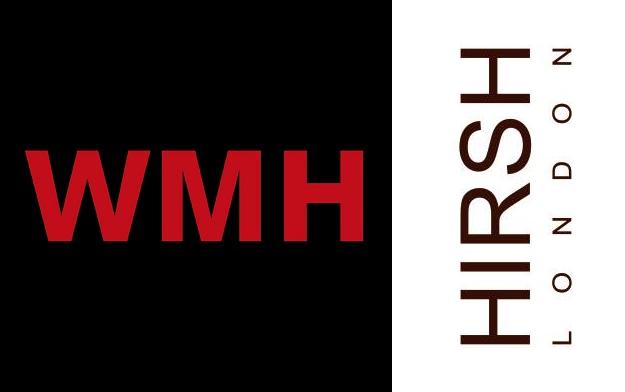 Hirsh London hires Williams Murray Hamm for rebrand