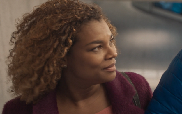 JWT Amsterdam's new campaign for PLUS Supermarkets is a feel-good love story