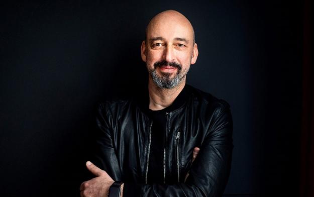 Michael Kutschinski joins Plan.Net in Hamburg