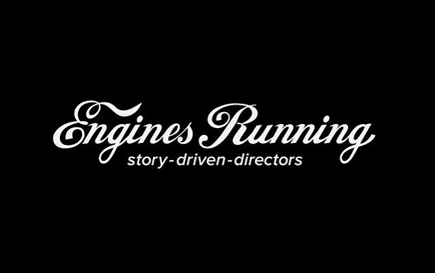 Gasket Presents Engines Running: A Creative Collective of Story-Driven Directors