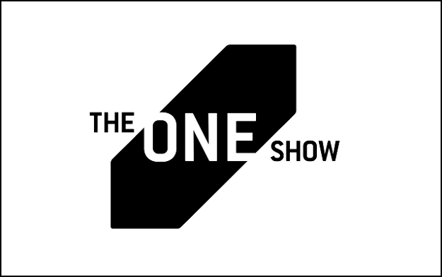 McCann New York, Ogilvy Chicago and BBDO New York  Are Top Finalists For The One Show 2019