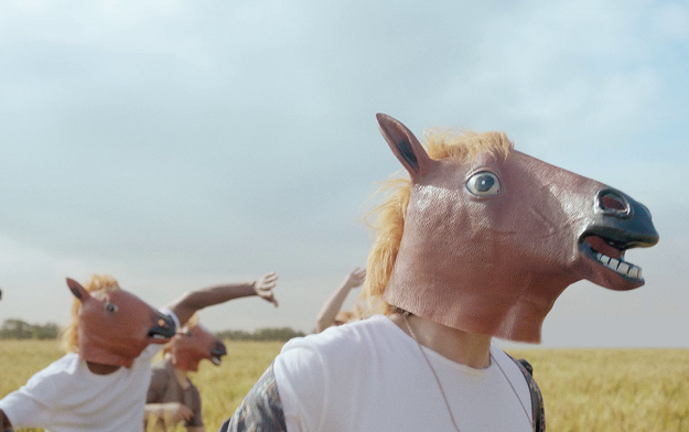 Schweppes Embraces the Power of the Meme in New Campaign Directed by Tal Zagreba