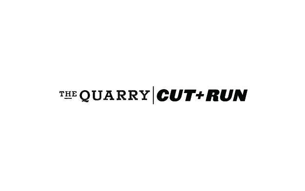 Editorial Powerhouses Cut+Run and The Quarry Are Teaming Up in the US Market