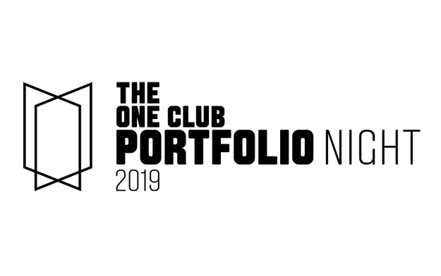 24 Young Creatives From Around The World  Selected As 2019 One Club Portfolio Night All-Stars