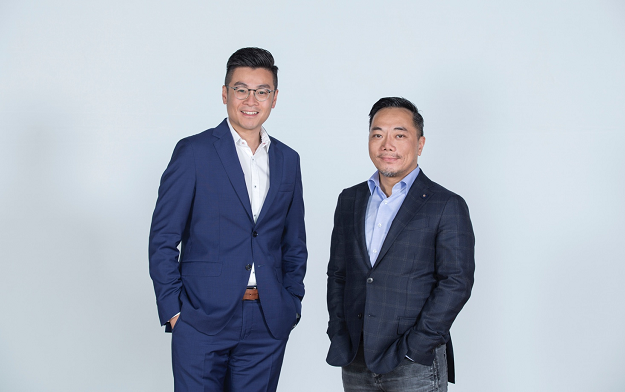 Serviceplan Greater China Announces Triple New Business Win