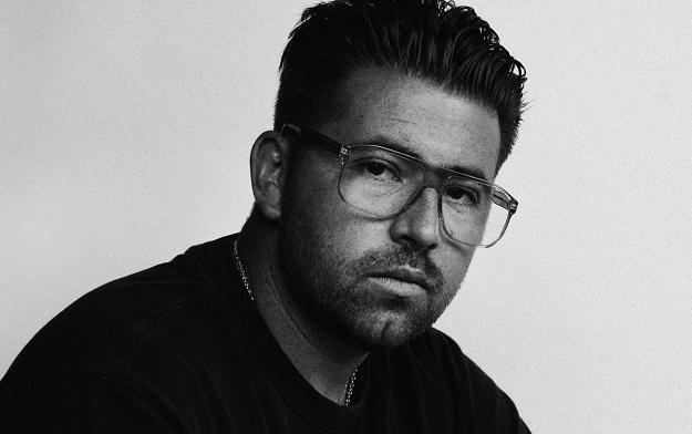 Director Matt Baron Joins Partizan for Global Representation