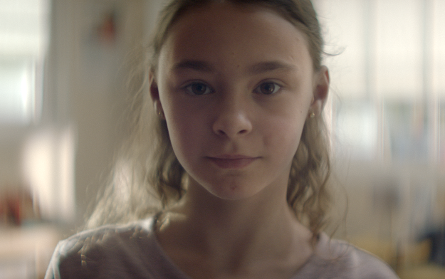 Barnardo's and FCB Inferno launch new hard-hitting TV campaign