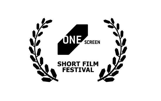 The One Club for Creativity Opens Global Call for Entries  For 8th Annual One Screen Short Film Festival