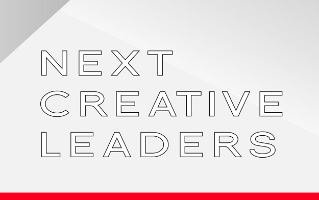 The One Club for Creativity and The 3% Movement Recognize 11 Women as 2019 Next Creative Leaders