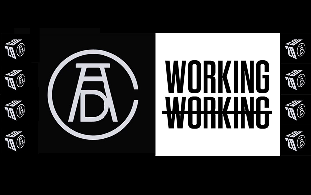The One Club Partners with Working Not Working  For ADC 99th Annual Awards