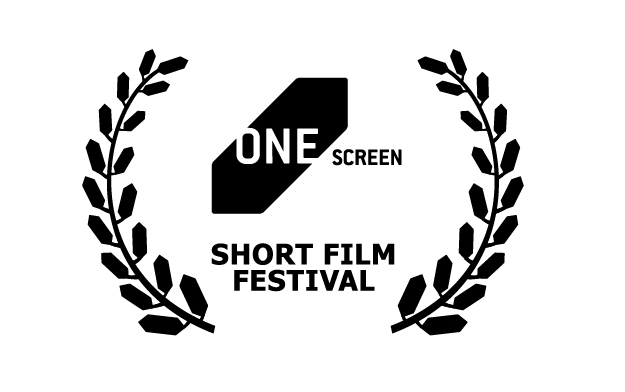 The One Club Announces Jury  For 8th Annual One Screen Short Film Festival
