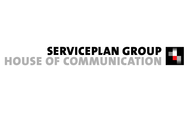 "Serviceplan Group marks 50th Anniversary with ""House of Communication"" Rebrand and New Logo"