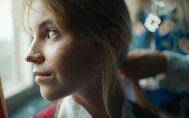 Ad of the Day | SAS Thanks Foreign Lands For Shaping Scandinavian Identity