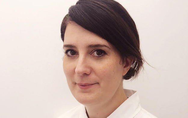 Krow Appoints Annie Fox as Deputy Executive Creative Director