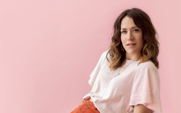 Brand Design Consultancy modern8 Appoints Alysha Smith to CEO