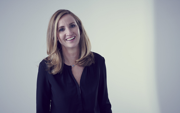 The Serviceplan Group Appointed Barbara Hans as Chief Operating Officer for Asia