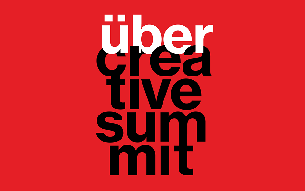 Serviceplan Group Host UberCreative Summit in Zurich Harnessing Creative Energy at the Swiss House of Communication