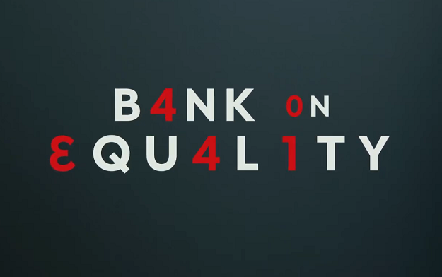 Wunderman Thompson Peru Launches Gender Wage Gap Campaign for Scotiabank's Bank on Equality