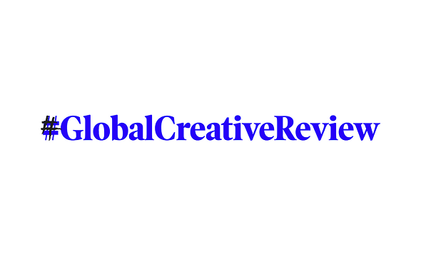 Global Creatives Come Together to Review Ideas for UN Covid-19 Brief with #GlobalCreativeReview