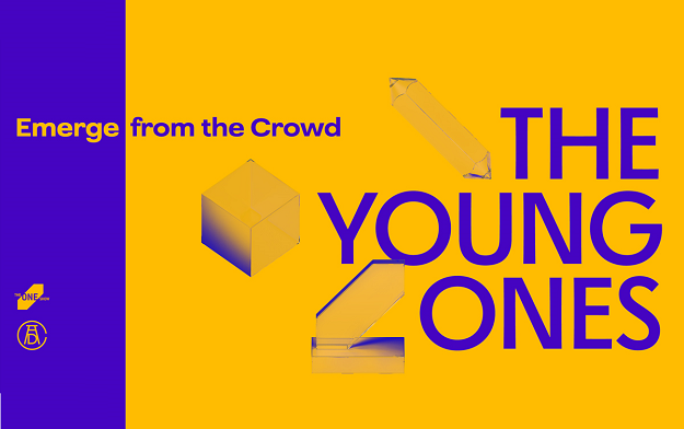 School of Visual Arts and Brigham Young University  Lead Winners in Global Young Ones Student Awards 2020