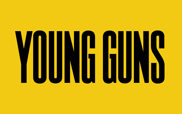 The One Club Opens Call for Entries For Global Young Guns 18