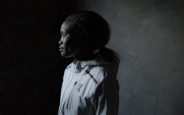 World Refugee Day is Marked by a New Documentary Feature Film Portraying a Courageous Journey