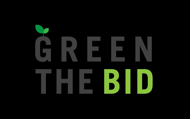 Green The Bid Announces Advisory Board Comprised Of Noted Industry Leaders And Experts