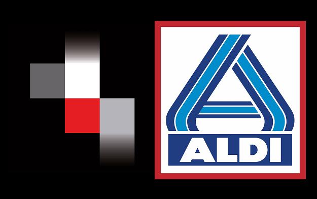 ALDI Chooses Serviceplan Belgium as its New Lead Agency
