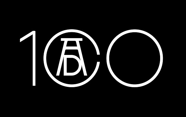 Top Creatives from 36 Countries to Judge Historic ADC 100th Annual Awards