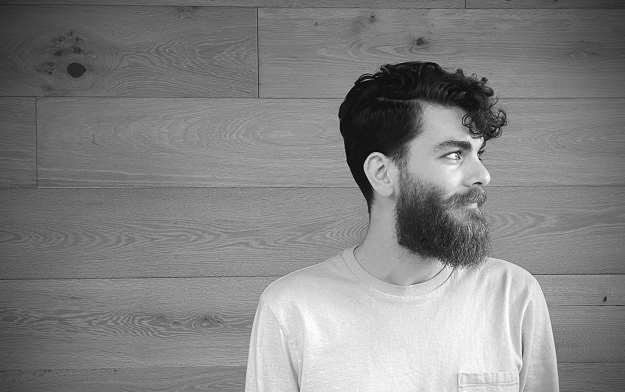 WAX Welcomes Multifaceted Commercial and Film Editor Alex Pirrone