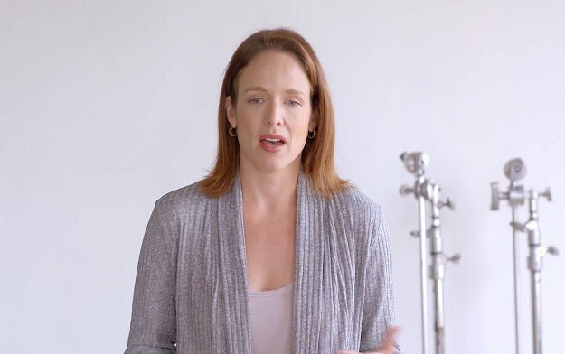 DCX Launches The Cauliflower Hash Brown Diet Campaign to Troll Fad Diet Performance Marketing