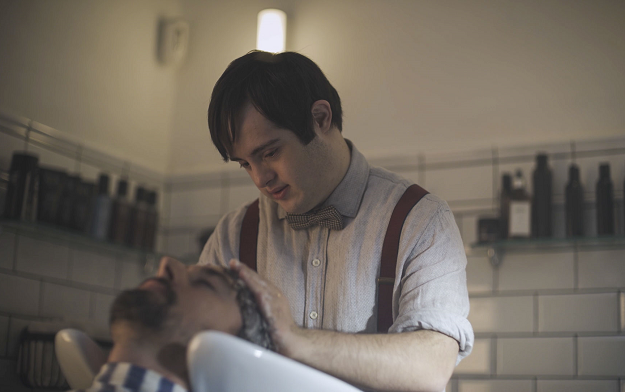 Ad of the Day | For World Down Syndrome Day 2021, CoorDown Presents The Hiring Chain