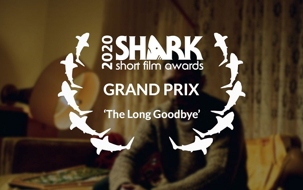 Sharks Short Film Awards Announce 2020 Winners
