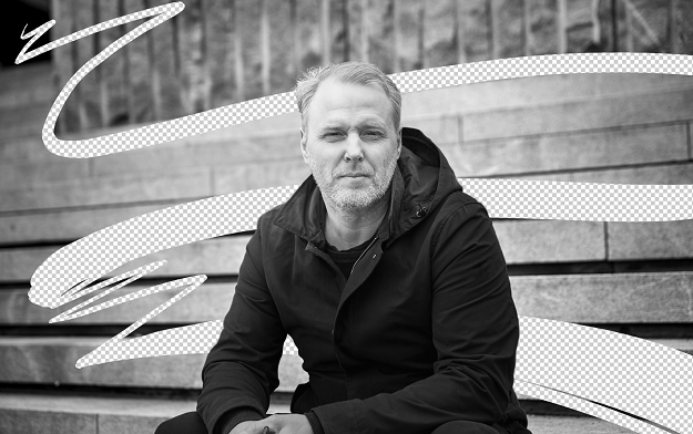 Serviceplan Group Creates New Global Head of Art Position
