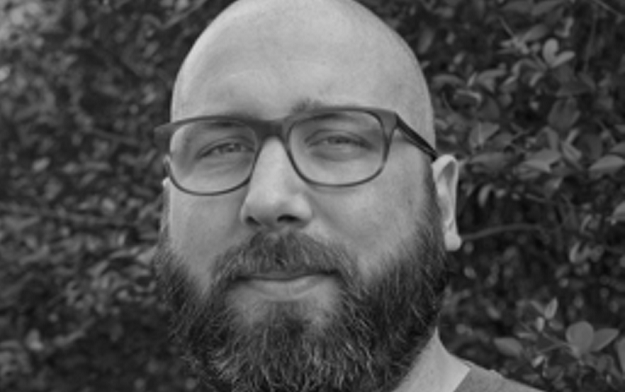 Makemepulse Appoint Gregory Bruneau to Spearhead International Production Department