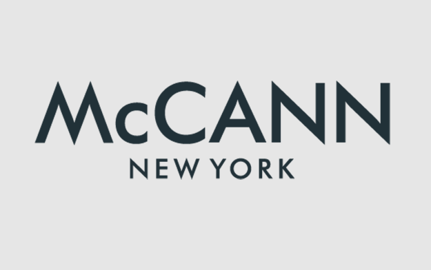 Gerety Awards Announced McCann New York The 2021 U.S. Agency of the Year