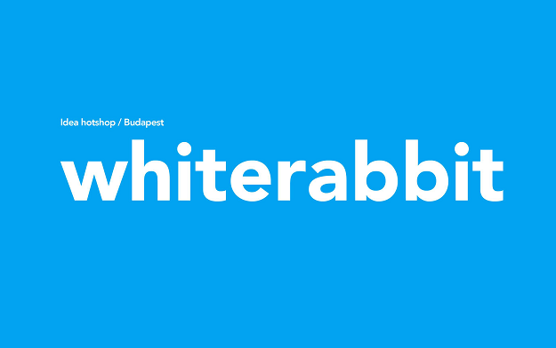 Gerety Awards Announced White Rabbit the 2021 Hungarian Agency of the Year
