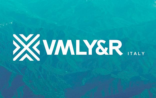 Gerety Awards Announced VMLY&R Italy the 2021 Italian Agency of the Year