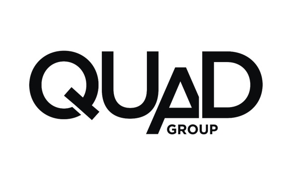 Gerety Awards Announced Quad the 2021 French Production Company of the Year
