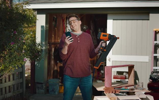 "Kaboom Director Jordan Brady Brings ""Bad Combos"" To Life for TxDot"