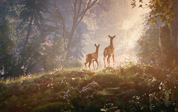 Ad of the Day   Sky Zero Makes Its Mark As It Inspires Hope In Its First Major Campaign